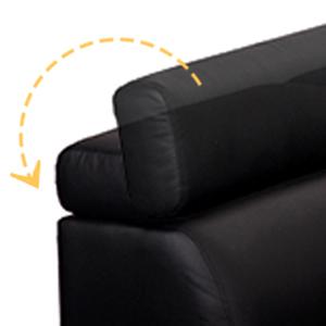 sofa_Sectional_Sofa_Living_Room_Furniture_Sofa_Set4