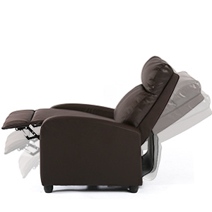 Recliner_Chair_Reclining_Sofa_Sofa_Reclining_Sofa_Recliner_Sofa_Recliner_Couch_Reclining_Couch_sofa1