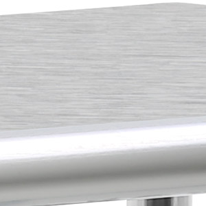 kitchen_work_table_stainless_work_table_metal_work_table_stainless_steel_work_table_a+05