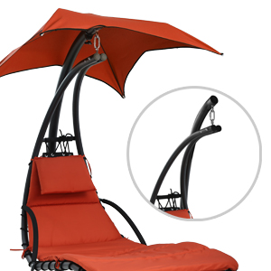 Hanging_Chaise_Lounger_Chair_Floating_Chaise_canopy_swing_chair_hammock_lounge_chair4