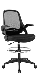 office_drafting_chair
