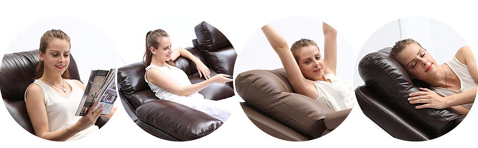 Recliner_Chair_Reclining_Sofa_Sofa_Reclining_Sofa_Recliner_Sofa_Recliner_Couch_Reclining_Couch_sofa7