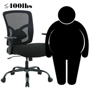 big_and_tall_office_chair_desk_chair_computer_chair_swivel_chair_executive_chair_rolling_chair2