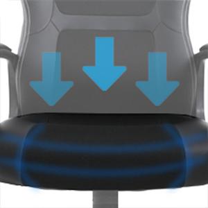 office_chair_gaming_chair_computer_chair_ergonomic_chair_swivel_chair_executive_chair3