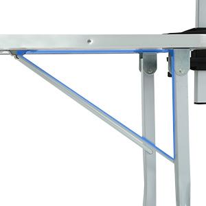 Grooming_table_Grooming_table_Grooming_table_11