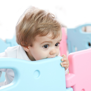 Baby_playpen_Baby_play yard_ baby_fence_06