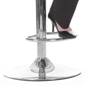 Bar stools barstools swivel stool bar chairs swivel bar stool5