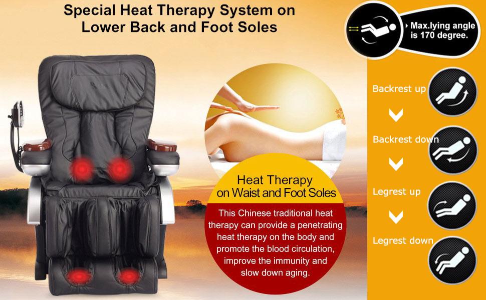 massage chair2