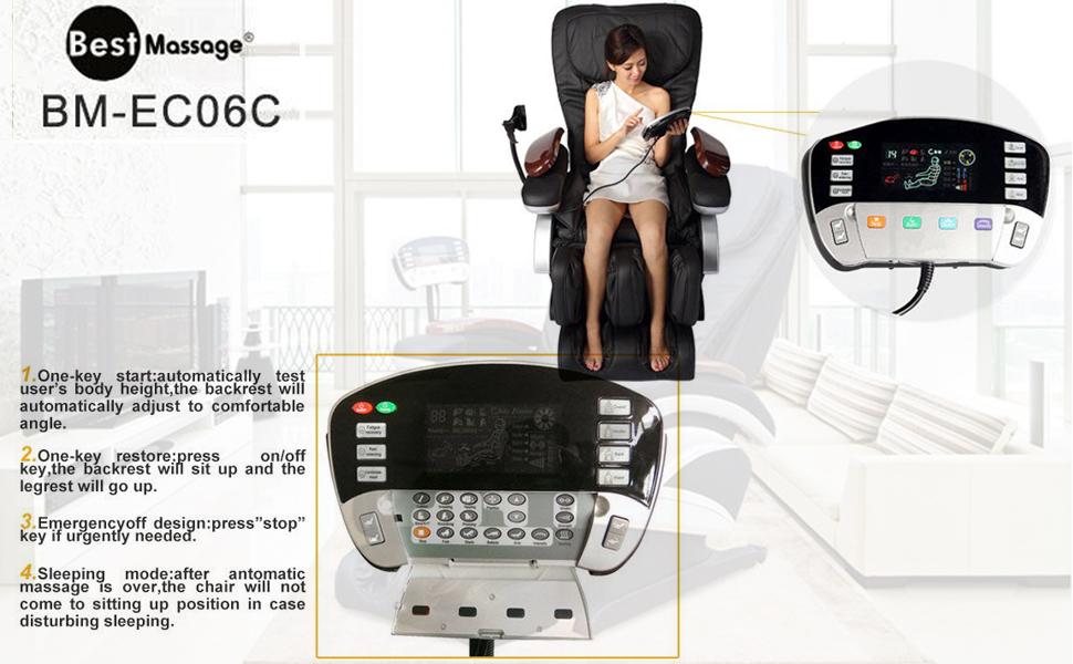 massage chair4