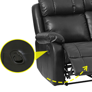 Recliner_Sofa_Living_Room_Set_Sofa_Love_Seat_Sofa_Set_Reclining_Sofa_Recliner_Sofa_Recliner_Couch1