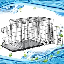 Dog_Crate_Dog_Cage_Pet_Crate_10