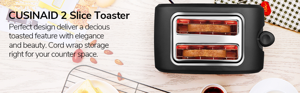 best toasters