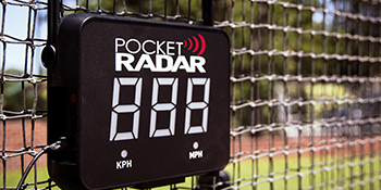 pocket radar, pro radar system, pocket radar system, radar gun, speed radar
