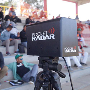 pocket radar, pro radar system, radar guns, baseball radar gun, speed radar
