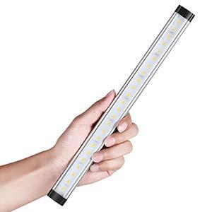 led strip lights hardwired
