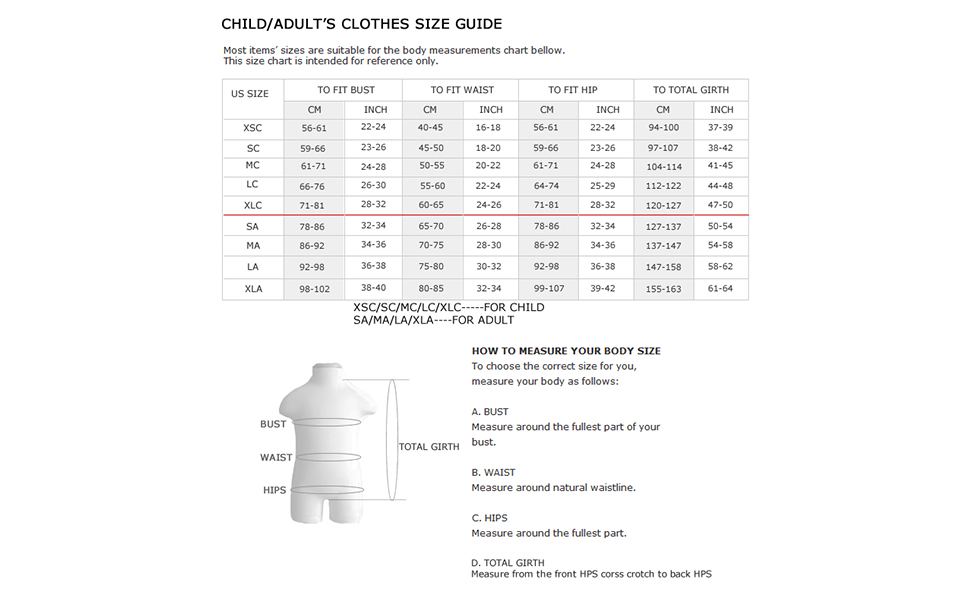 d915fd34fc2c NEW DANCE Boy's Gymnastics Leotard Toddler Ballet Dance Practice Athletic  Competition Training Tank