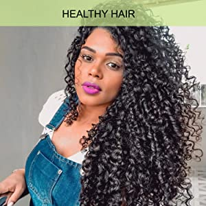 ORGANIC AYURVEDIC HAIRGROWTH VITAMIN