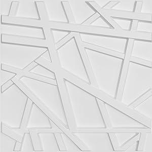 wall tile pvc