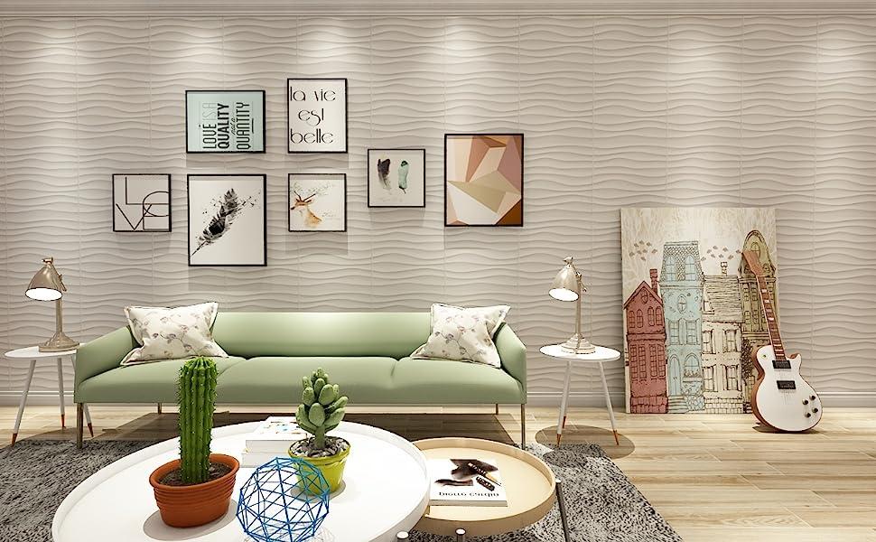 Bathroom Paneling Whiteboard 201x300.jpg 3d wall panels