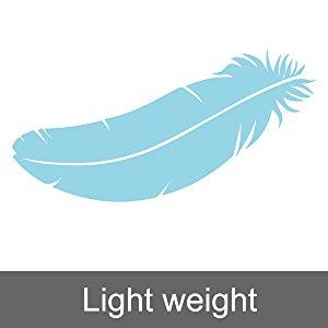 Light weight