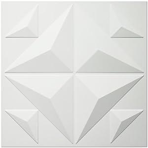 textured panels
