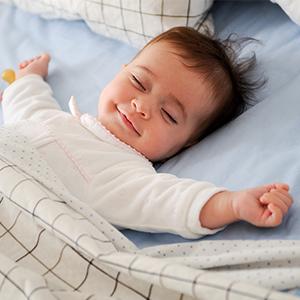 noise machine for baby sleep