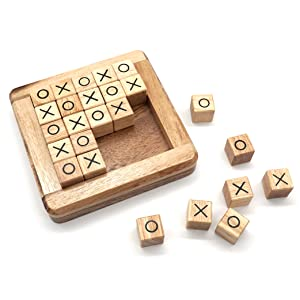 wooden game wood puzzle wood family board game