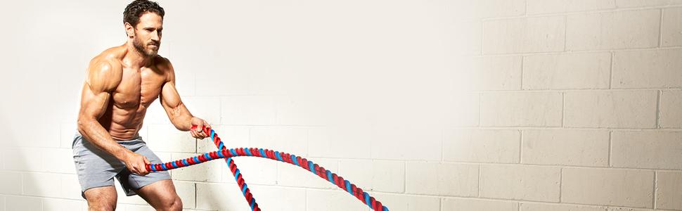 don saladino ropes workout