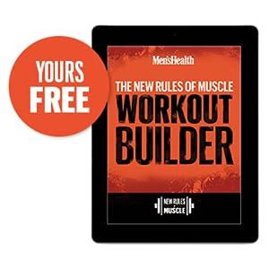 workout builder app