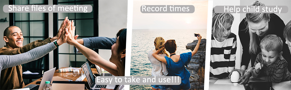 USB flash drives, store and share happy time with important person in your life!