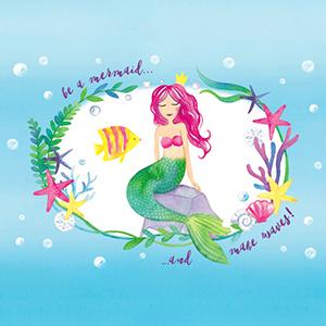 musical jewelry box for girls, mermaid, narwhal, little, princess, ballerina, horse, unicorn