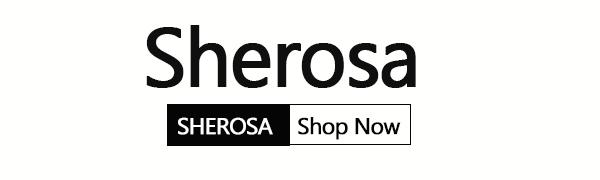 Sherosa