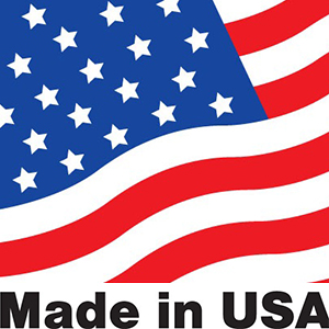 us flag hemp oil made in usa