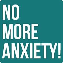 anxiety relief hemp oil