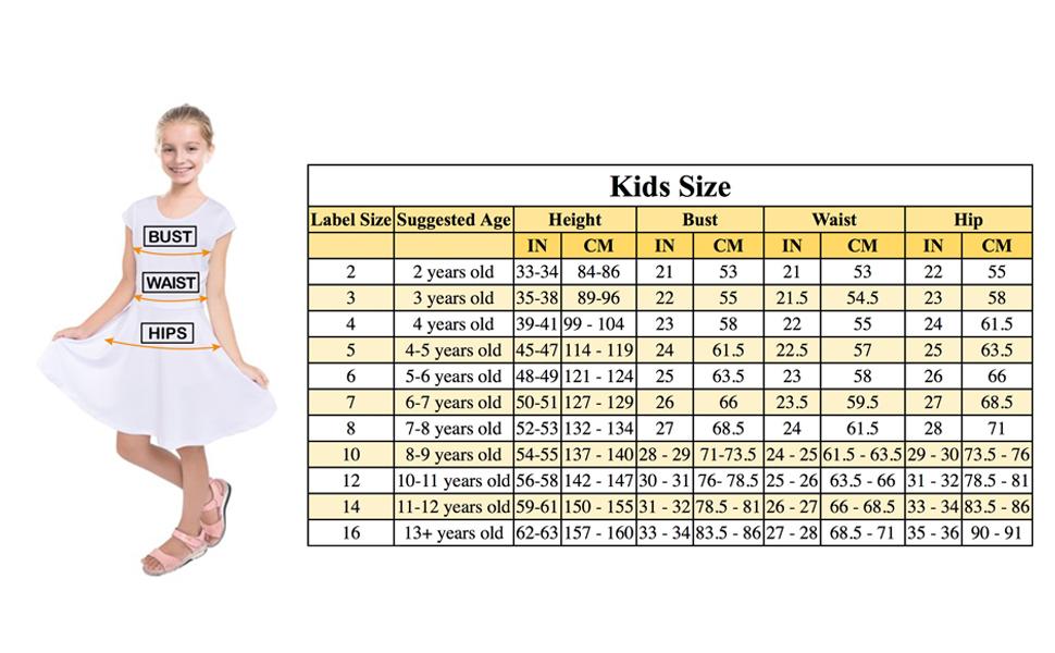 f3d6b764d008c girls dresses,toddler dress,Galaxy dresses,short sleeve dress,space,universe