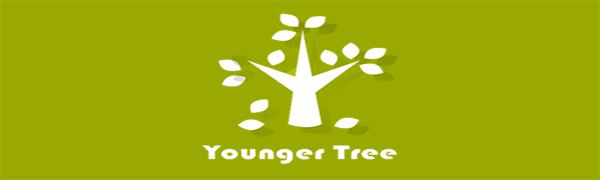 Younger Tree