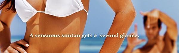 tanning, sun, beach, spf 30