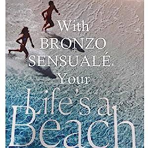 life, beach, tanning, organic, carrot