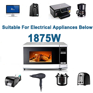 Companion To Home Appliance