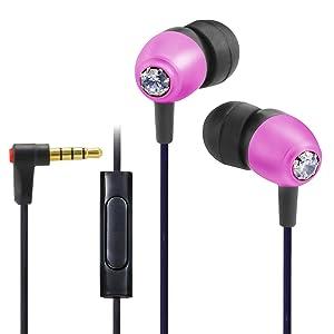 88M-pink-1