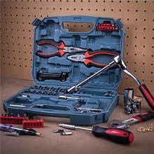 mechanics kits life style image