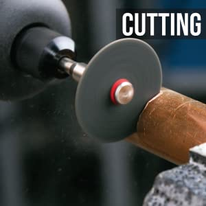 Cutting Rotary Tool