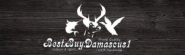 pocket knife,knives,knife,damascus steel knife, folding knife,damascus steel,rams,bones,horns,knifes