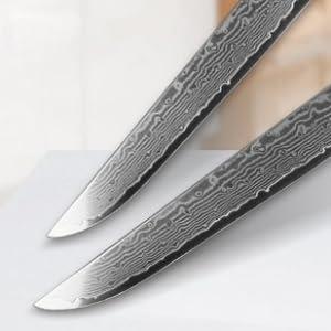 Boning Chef knife 5.5 inch