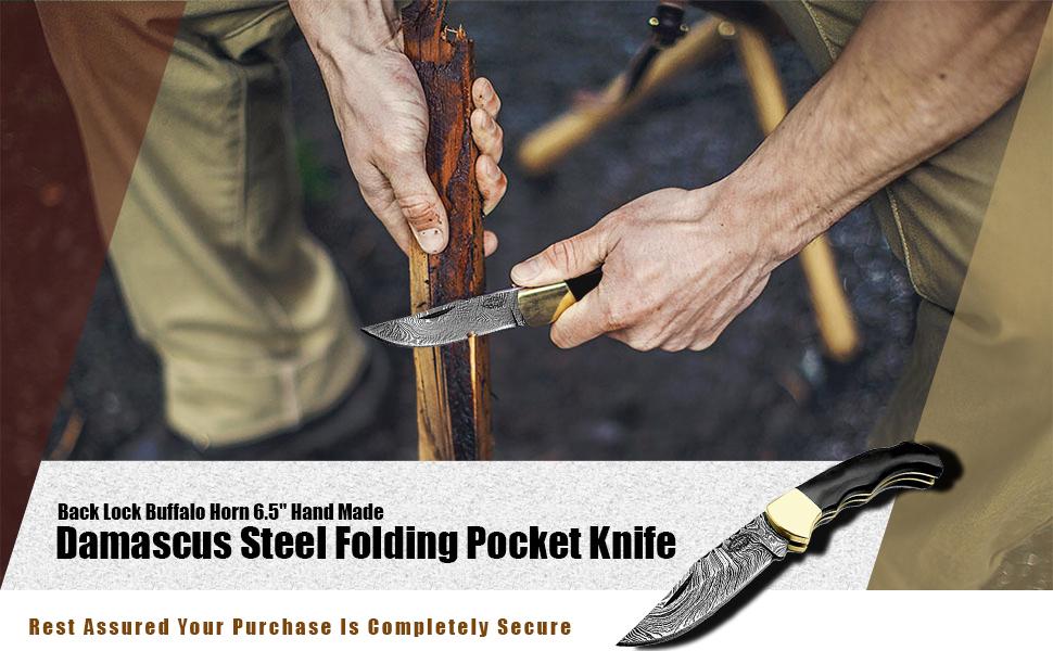 pocket knife,knives,knife,damascus steel knife,pocket knives,hunting,damascus,pocket knifes,best buy