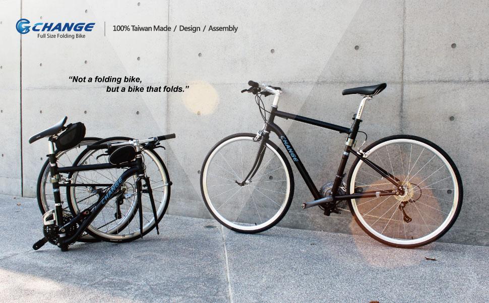 Amazon.com: Cambio ligero Full Size hoja de bicicleta ...