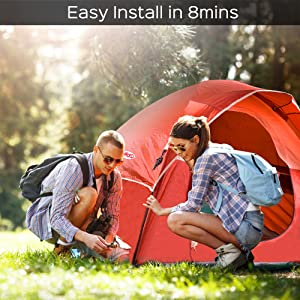 family tent family tents camping tent camping tents 3 person tent 2 person tent 3-person tent tents