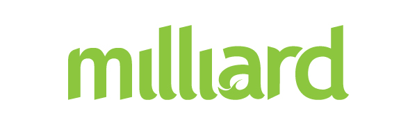 Milliard