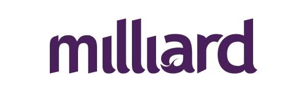 Millliard