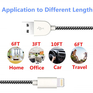 iphone charging cable cord charger